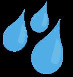 RainTools